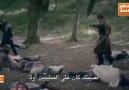 Diriliş Ertuğrul 1.Bölüm(Arapça alt... - Telafer Türkleri