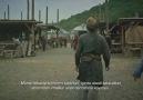 Diriliş Ertuğrul - 150.Bölüm Final Sahnesi Facebook