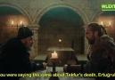 dirilis ertugrul season 3 bolum.77 with english subtitle.