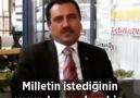 Diriliş 2023 - SEN BELAMISIN CHP ! Dedi Muhsin Başkan...
