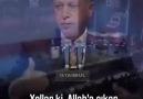 Diriliş Türkiye - ALLAH YAR VE YARDIMCIN OLSUN YOLUN...