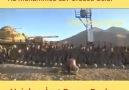 Diriliş Vakti - İslamın son ordusu Türk Askerine yenilgi...
