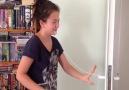 Diş Çekme Sorununu Alternatif Tıpla Çözen KızımızKaynak Sebnem Nacioglu
