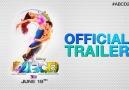 Disney' ABCD2 Trailer