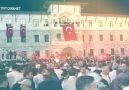 Diyanet İşleri Başkanı Prof. Dr. Mehmet Görmez - Açıklamalar
