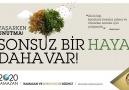 Diyanet İşleri Başkanlığı - Ramazan ve Sorumluluk Bilinci Facebook