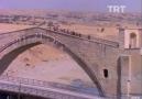 Diyarbakır 03