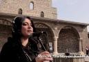 Diyarbakıra dair - Mutlaka izleyip paylaşalım Facebook