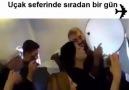 Diyarbakır - Ankara - Diyarbakır uçak seferinde sıradan bir gün.. Facebook