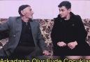 Diyarbakır Arbedaş - Diyarbakır arbedaş koca Çınar dan nasihat