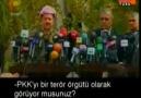 Diyarbakır, B. O. Projesi, Kürdistan...