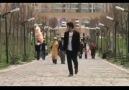 Diyarbakırdan Muhteşem Görüntüler (İZLEYİN)