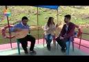 Diyarbakır Eğil Show Tv Ekibi Müzik Eşliğinde Tekne Turu.
