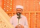Diyarbakır İslamındır, Eşkıyaya Yâr Olmayacak - İhsan Şenocak