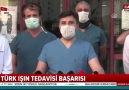 Diyarbakır&korona virüs tedavisi... - Payas Haber Ajansı
