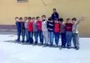 Diyarbakırlı Çocukların Folklor ekibi.. Mükemmel BirŞey :)