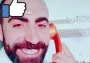 Diyarbakırlı mehmet 2019 abim senmisin - Mehmet Nuri Börta