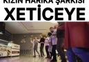 Diyarbakır - Sesine yüreğine sağlık.. Tiktoku sallayan eserin klibi.