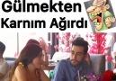 Diyarbakır - SONUNA KADAR İZLEYİN ) ) Facebook