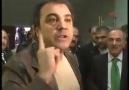 Diyarbakırspora Destek Veren Herkes Bu Videoyu Paylaşsın !!