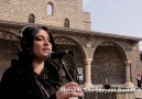 Diyarbakır Tanıtım Klibi - Suzan Suzi