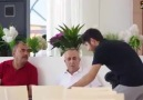 DİYARBEKİR - Diyarbekir&&quotAç ve Evsiz Birine Yardım Eder...