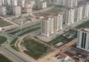 DİYARBEKİR - Doğunun Metropol Şehri Diyarbekir