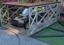 DIY Flower - 3D home construction model. Facebook