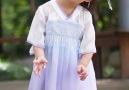 DIY Flower - Little girls touch every heart Facebook