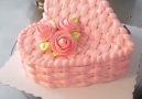 DIY Flower - Sweet Cakes Facebook