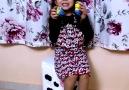 DIY FOR CHILDREN By Jessika Taynara Diy