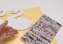 DIYs you have never seen beforeBy Arte y salud en casa