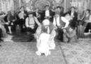 Dizdar Somer - Erzurum Seyirlik Oyunları 14