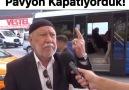 Dizihane - Hacı Amcadan Pavyon Fiyatıyla Ekonomi Değerlendirmesi! Facebook