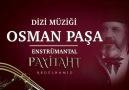 Dizi Müziği - Osman Paşa Enstrümantal