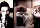 DJ Akman - Hasretim Sana [ Orjinal Video Klip ]