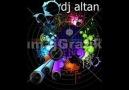 DJ ALTAN  MİX