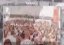 DJ Altuğ Çelik - Taksim