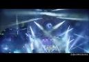 DJ ANDROİN (Crazy Mix 2015)