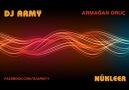 DJ Army - Nükleer