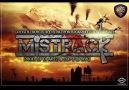 Dj Artz&Grogi&Hayki&Red&Patron&Kamufle&Şehinşah - Mistrack(2012)