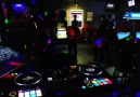 DJ Atomic - Another good night out at Tequila KC last Saturday