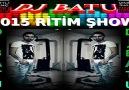 DJ BATU 2015 FENA RİTİM ŞHOW İZMİTLİ İNANÇ FARKIYLA