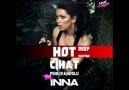 Dj Cihat Pehlivanoglu ft İnna - Hot (Deep Electronic)