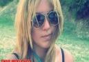 Dj Emax KtsaL DarbE- MisS KardeRsiZ-Sensizlik vurdu Geceme 2012