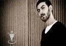 Dj Emrah Temiz - Ezel Mix (CLUB KİO)