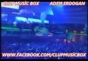 DJ EMRE ARABOGLU PYRAM0DS (PROMO) 2015 NO JINGLE !!!