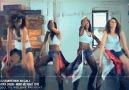 Dj Emrehan Akçalı - Hyper Crush - Werk Me Remix 2016