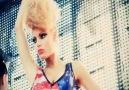 DJ Erdal CEYLAN   Hits Stereo Mix (2o12) KLİP SERKAN  C
