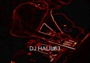 DJ HALİL 63